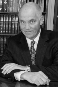 William J. Griset, Jr.